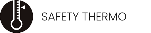 SAFETY THERMO